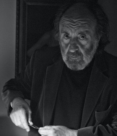Leopoldo-Pomés Retrato